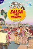 SALSA EN LA HABANA - 9788497788199 - VV.AA.