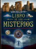 LIBROS DE LOS MISTERIOS - 9788499284699 - VV.AA.