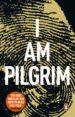 I AM PILGRIM (EBOOK) TERRY HAYES