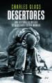 desertores-9788434418509