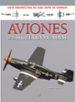 aviones de la ii guerra mundial-9788466234009