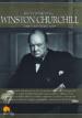 breve historia de winston churchill-9788499674209