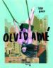 olvid-ame-9788417284619