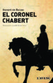 el coronel chabert-9788488839619