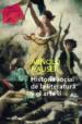 historia social de la literatura y el arte (vol. ii): desde el ro coco hasta la epoca del cine-9788497932219