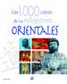 (pe) las mil caras de las religiones orientales-9788466215329