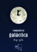 compañera galactica-9788494567629