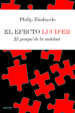 EL EFECTO LUCIFER (EBOOK) PHILIP ZIMBARDO