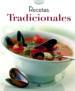 recetas tradicionales-9788466219839