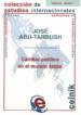 cambio politico en el mundo arabe-9788498606539