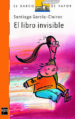 EL LIBRO INVISIBLE (EBOOK-EPUB) (EBOOK) SANTIAGO GARCIA-CLAIRAC