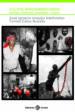 CULTOS AFROAMERICANOS. DIOSES, ORISHAS, SANTERIA Y VUDU (EBOOK) JOSE IGNACIO URQUIJO VALDIVIELSO TOMAS CALVO BUEZAS