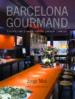 BARCELONA GOURMAND JORGE MAS