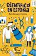 GUIA DE SUPERVIVENCIA DE CIENTIFICO EN ESPAÑA (EBOOK) CIENTIFICO EN ESPAÑA