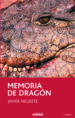 memoria de dragon-9788423675159
