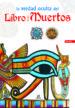 la verdad oculta del libro de los muertos-9788466220859