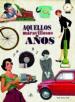 AQUELLOS MARAVILLOSOS AÑOS PABLO MARTIN AVILA