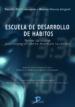 ESCUELA DE DESARROLLO DE HABITOS (EBOOK) SANDRA DIAZ LEONARDO