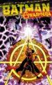 batman: cataclismo - anarquia-9788417509569