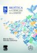 bioetica en ciencias de la salud-9788445821169