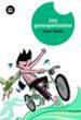 los gamopelusidas (coleccion jovenes lectores nº 10)-9788483430569