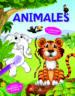 animales-9788466232579