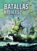 batallas navales-9788466234979