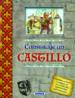 construye un castillo-9788467705379