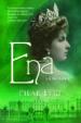 ENA, LA NOVELA (EBOOK) PILAR EYRE