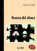 ROSTRES DEL SILENCI (PDF) (EBOOK) FRANCESC TORRALBA