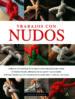 trabajos con nudos-9788466224789