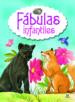 fabulas infantiles-9788466231589