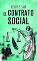 EL CONTRATO SOCIAL JEAN JACQUES ROUSSEAU