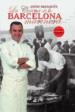 la cocina de la barcelona marinera-9788483302989