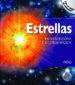 ESTRELLAS: ENTRE NEBULOSAS Y AGUJEROS NEGROS (INFINITY) ALAN DYER