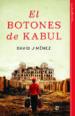 EL BOTONES DE KABUL (EBOOK) DAVID JIMENEZ