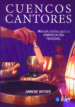 CUENCOS CANTORES ANNEKE HUYSER
