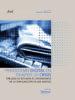 periodismo digital en tiempo de crisis-9788408088899