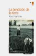 LA BENDICION DE LA TIERRA (EBOOK) KNUT HAMSUN