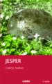 JESPER CAROL MATAS