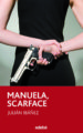 MANUELA SCARFACE JULIAN IBAÑEZ