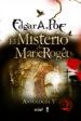 EL MISTERIO DE MARIE ROGET (EBOOK) EDGAR ALLAN POE