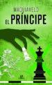 EL PRINCIPE NICOLAS MAQUIAVELO