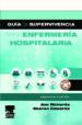 guia de supervivencia para enfermeria hospitalaria (2ª ed.)-9788480866699