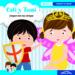 cati y tomi: aprendiendo a leer - nivel 3 (3)-9788499396699