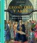 geometria y arte: influencias matematicas en el renacimiento-9789089984999