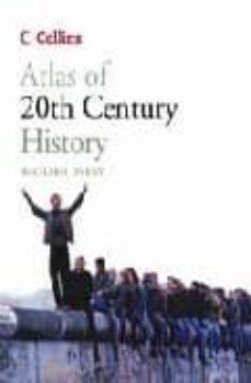 Inmaswan.es Collins Altas Of 20th Century History Image