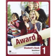 Vinisenzatrucco.it Award 1 Student S Book Catalan Image