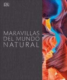 Lofficielhommes.es Maravillas Del Mundo Natural Image