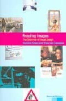 reading images: the grammar of visual design-gunther kress-theo van leeuwen-9780415106009